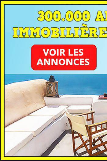 le bon coin immobilier location vente et colocation. Black Bedroom Furniture Sets. Home Design Ideas