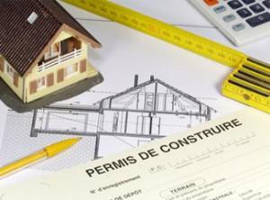 droit de construire