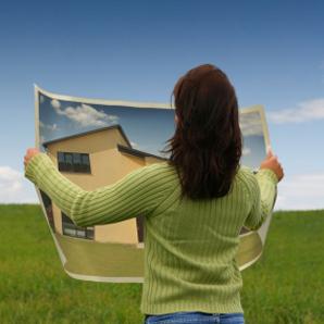 acheteur immobilier