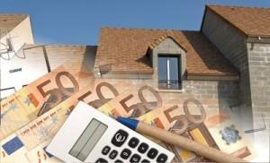 fiscalité immobilière