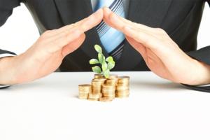 investissement-locatif