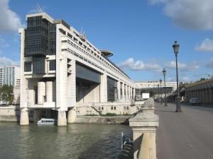 Ministere-des-Finances-Bercy