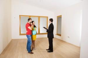 Vente-Immobiliere