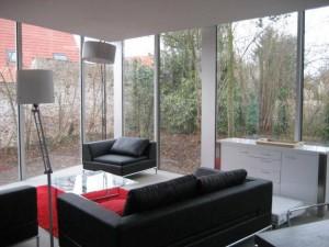 location en meuble