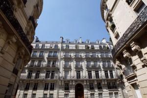 simplification des transactions immobilières